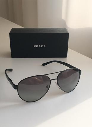 Брендовые солнцезащитные очки унисекс , оригинал