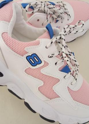 Кросівки жіночі/підліткові. розпродаж sale