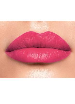 """Стойкий маркер для губ, """"помада"""" с эффектом татуажа губ, держится до 10 часов"""
