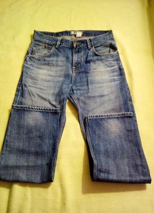 Фирм.джинсы