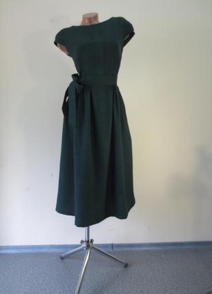 Платье astell