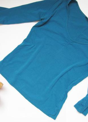 Кофта футболка блуза