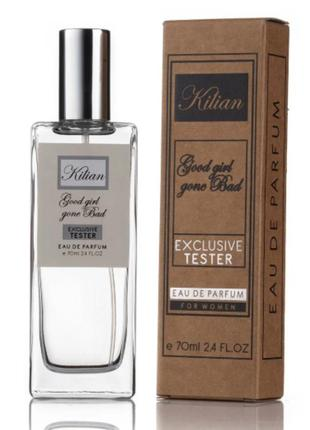 Тестер / тестера парфюмов 70мл духи женские и мужские,