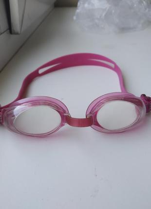 Классные детские очки от adidas 6-12 лет😍