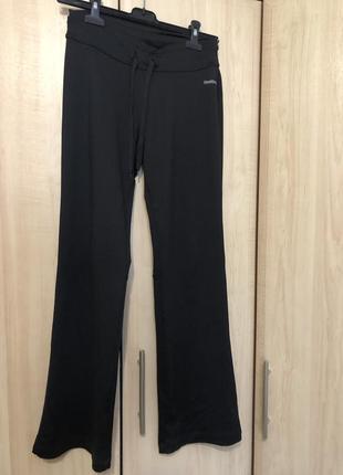 Штани , спортивні брюки , спортивние брюки reebok