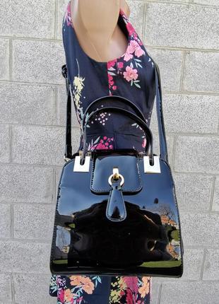 Vip!!!! ласковая стильная сумка, оригинал!!!