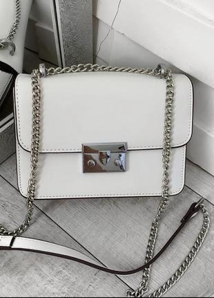 Сумка{акція, при покупці сумки,кольє на вибір у подарунок}>гортайте фото>>>