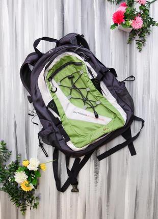 Яркий крутой рюкзак