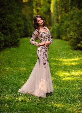 Випускне,вечірне плаття