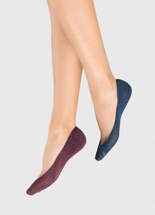 Классные следочки legs