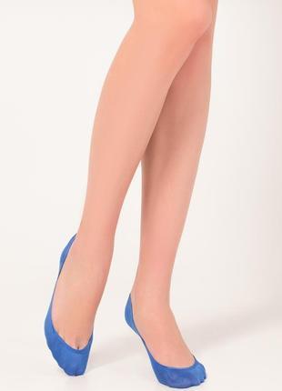 Комфортные следочки legs