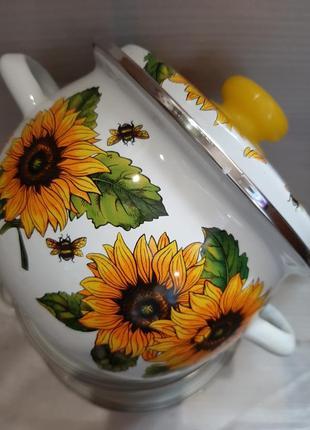Набор посуды 3пр