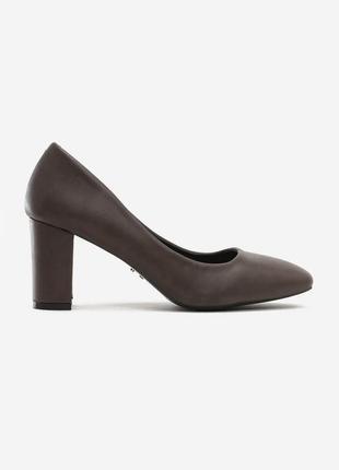 Продам новые туфли2 фото