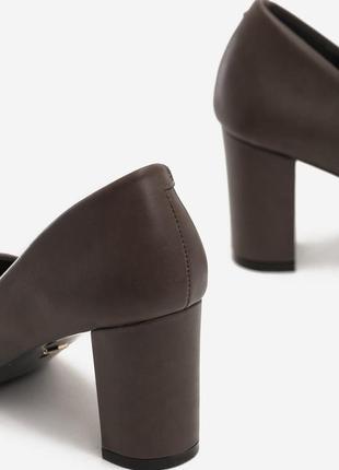 Продам новые туфли5 фото