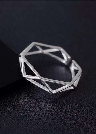 Серебряное кольцо, серебро, срібна каблучка, срібний перстень, срібло