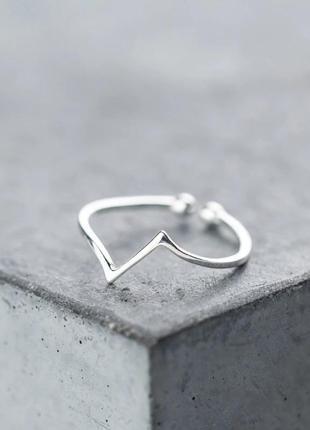 Серебряное кольцо, серебро, срібний перстень, срібна каблучка, срібло
