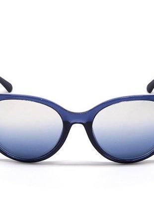 Солнцезащитные очки от guess. модель gu7619