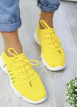 Новые мокасины, спортивные кроссовки