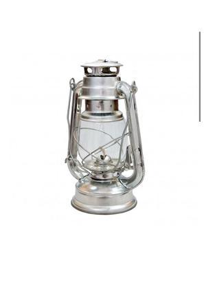 Лампа, лампа керосиновая