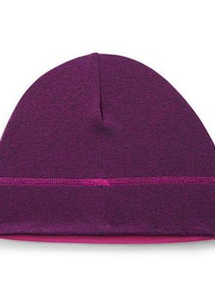 Спортивный комплект ветровка и шапка серии актив на байке от tchibo германия3 фото