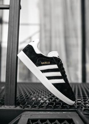 Кроссовки женские 💥 adidas gazelle топ качество 💥 стильные кроссовки адидас