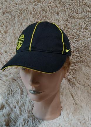 Nike borussia bvb