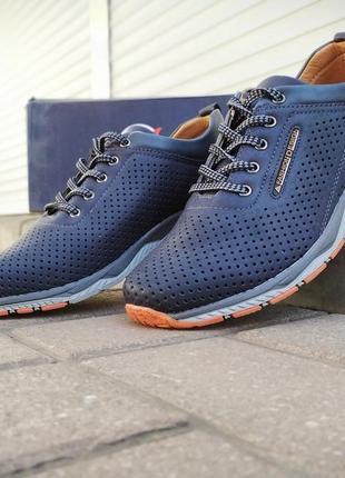 Бомбезная модель, спортивнве мужские туфли/ кроссовки