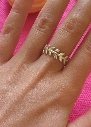 Серебряное кольцо, серебро, срібна каблучка, срібний перстень, срібне, срібло