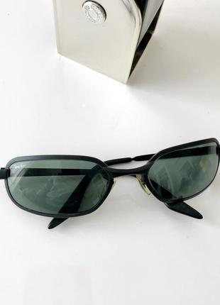 Ray ban солнцезащитные очки оригинал унисекс