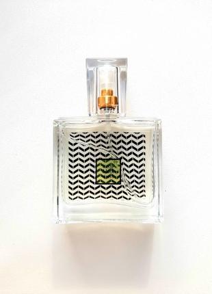 Женская парфюмерная вода avon little black dress