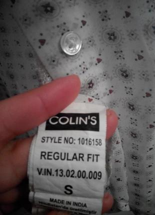 Легкая блуза3 фото