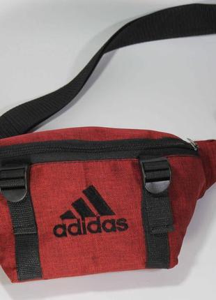Барсетка, бананка, сумка на пояс, спортивная сумка