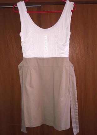 Красивое платье, универсальное jennyfer