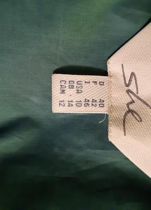 Ветровка блузка хамелион4 фото