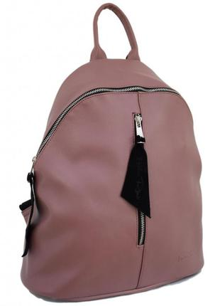Рюкзак lucherino (акционная цена)