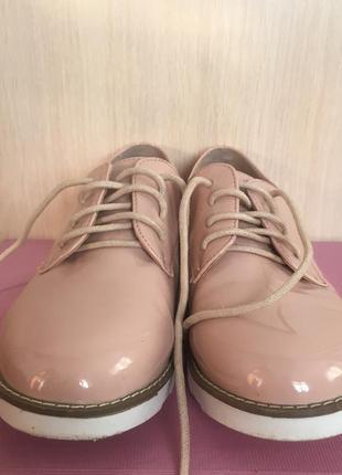 Дитячі черевички, весняні черевики, туфлі, туфлики для дівчинки, кеди