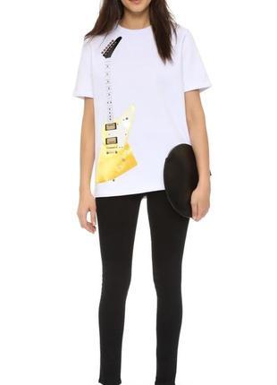 Acne studios футболка світшот кофта