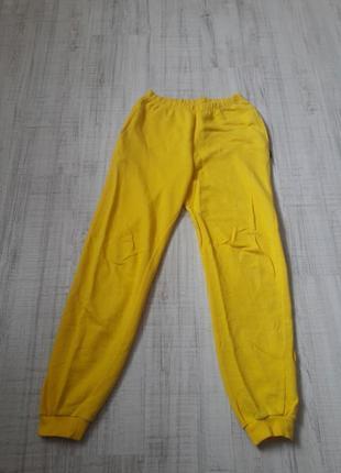 Sale брендові спортивні штани