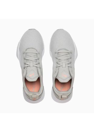 Puma кроссовки для тренировок, оригинал