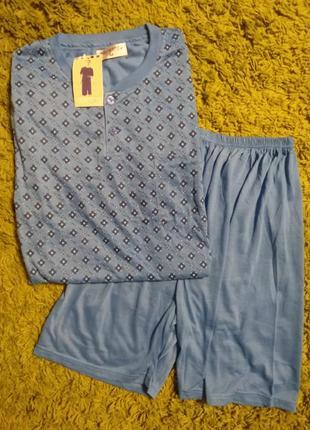 Пижама, комплект для дома