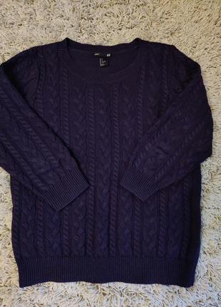 Светер, кофта, свитшот, пуловер