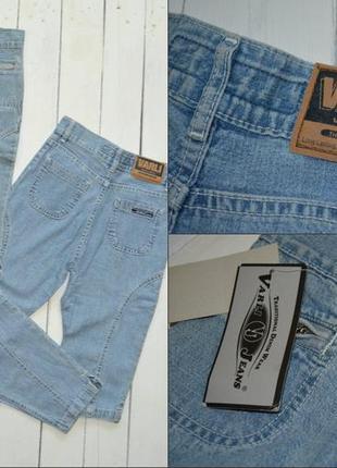 Новые джинсовые шорты велосипедки для миниатюрных девушек