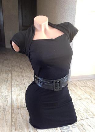 Распродажа#короткое черное платье#мини платье#клубное платье#облегающее платье#