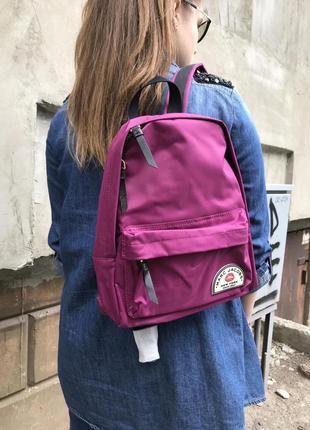 Рюкзак городской школьный marc jacobs
