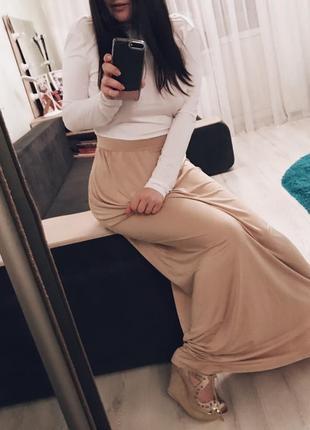 Платье dominica