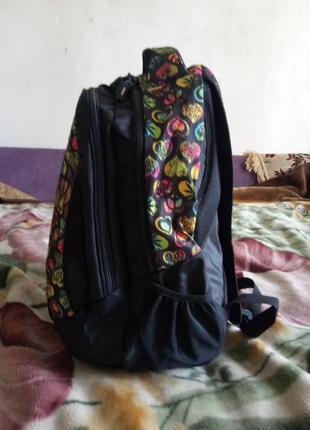 Рюкзак кite
