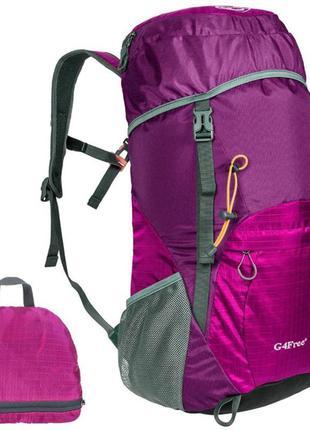 Рюкзак мешочек рюкзак школьный в наборе