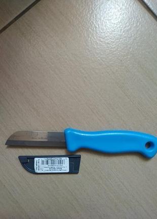 Ножі для чистки овочів