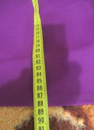 Очень красивое женское платье грудь 47 см dorothy perkins (дороти перкинс) рр 164 фото