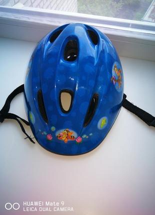 Шолом дитячий/шлем деткий